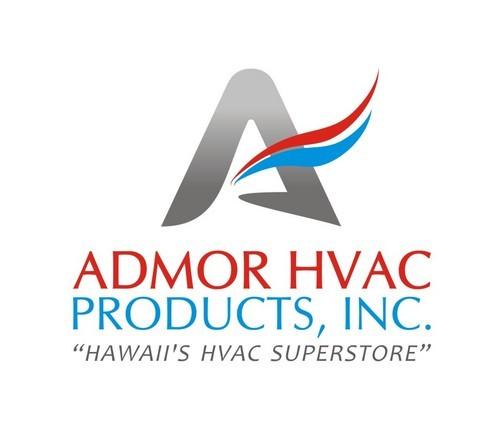 Admor HVAC Products, Inc.