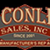 S. Conley Sales