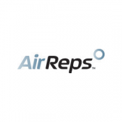 Air Reps