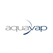 Aquavap
