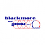 Blackmore and Glunt
