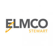 Elmco Stewart