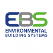 Environmental Building Systems