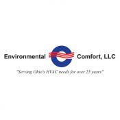 Environmental Comfort