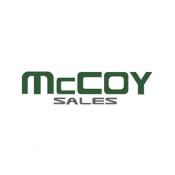 McCoy Sales