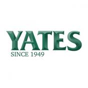NH Yates