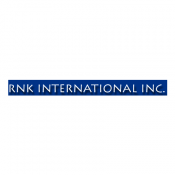 RNK International