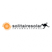 Solitairesolar International