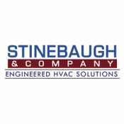 Stinebaugh & Co