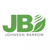 Johnson Barrow