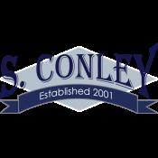 S.Conley