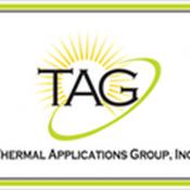 tag-square-logo