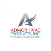 Admor_HVAC
