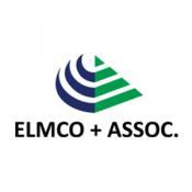 elmco and Associates